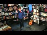 Концерт детских песен Алексея Брахмана (24.03.2013)