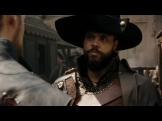 The.Musketeers.s03e03