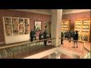 Max Payne Speedrun - DoA difficulty - [42:41]