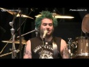 NOFX - Full Concert 28. August 2011 Hamburg Germany