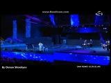 Joe Dassin &amp Toto Cutugno ( 2014 ) L'ETE INDIEN