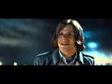 Финальный трейлер к фильму Бэтмен против Супермена