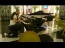 Pianos Around Europe Part 5 Budapest Maan Hamade