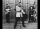 Elvis Presley — Hound Dog