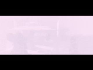 Безумный Макс Дорога ярости/Mad Max: Fury Road (2015) Немецкий трейлер