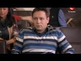 Мой любимый гений 2012 мелодрама Россия 01 серия