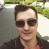 Михаил Кожеуров