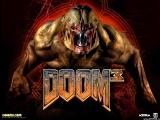 Олдскульные посиделки. Doom 3 #5. Технология телепорта !