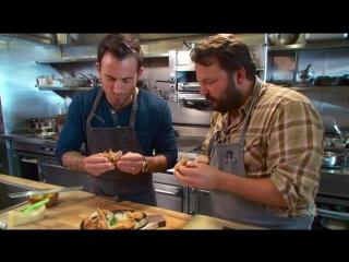 Food.Prn.S01E02.Deep.Dish.Delight.720p.WEB-DL.AAC2.0.H.264-koal.mkv