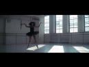 SUGAR PLUM ( Lindsey Croop)