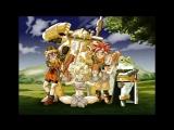 Chrono Trigger Epic Orchestral Medley