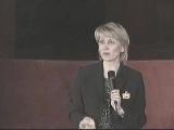 О.А. Бутакова. Паразиты и антипаразитарная программа