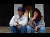 Забавная ферма.1988.