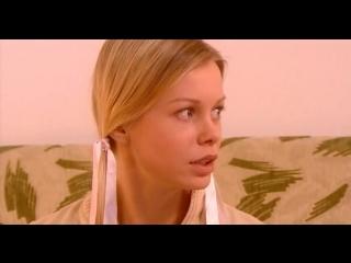 Доярка из Хацапетовки 3 серия из 4 (1 сезон) 2007