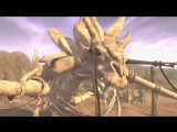 Golden Axe Beast Rider - Trailer 2 - Xbox360-PS3