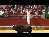 Castellon 11-3-2012 Concurso de recortes