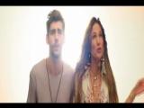 Alvaro Soler feat Jennifer Lopez - EL MISMO SOL