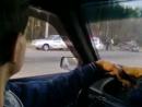 КузяХСомХСветкаХГордей В одной из аварийных машин сидит