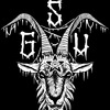 Severed Goat`s Head Merch