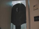 Smosh - Луна - Насильница (https://vk.com/molester___moon)