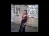 «я» под музыку Aashiqui 2 - Bhula Dena . Picrolla