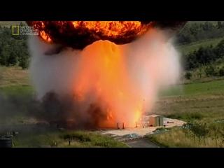 Секунды до катастрофы - Паддингтонская авария (Paddington Train Collision)