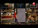 """Украина мае талант 4! 5.05.2012 Шоу-группа """"Без носков"""""""