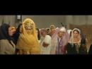 Фильм 5. Анжелика и Султан / Angelique et le Sultan
