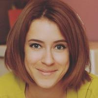 Наталья Терентьева