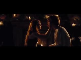 Cafe del Mar - I Love You (Viggo feat. Glow - Rive