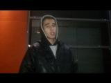 TJK[Black Gradus & Sven] - Музыка внутри меня (live 2016)
