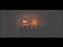 9x18mm Makarov Hornady 95gr XTP slow motion ballistic gelatin