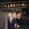 KADRooM | квесты Киев
