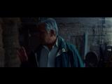 Пряности и страсти/The Hundred-Foot Journey (2014) Фрагмент (дублированный)