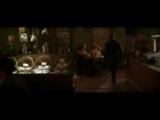 Большие надежды/Great Expectations (1998) Фрагмент  ;Поцелуй под дождём