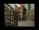 Киноляпы Влюблён по собственному желанию (1982)