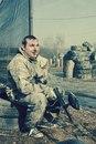 Наиль Динасилов фото #6
