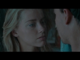 Джонни Депп(Johnny Depp) и Эмбер Херд(Amber Heard)