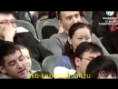 Турсынбек+Кабатов+Базар+жок+2013+Наурыз+ЖАҢА-1
