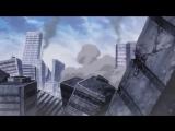 Код Гиас 1 сезон 2 серия