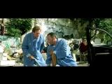 Невезучие / Tais-toi! (2003) | СУПЕР КИНО ФИЛЬМ