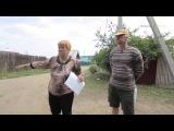 Квартал Рамзана Кадырова. В Сибири хотят построить «маленькую Чечню»