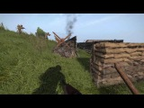 Эпичная высадка не туда Arma 3 Iron Front сервер red-bear.ru 17.05.16