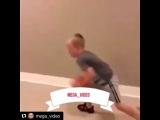 kenan_gadzhiev video