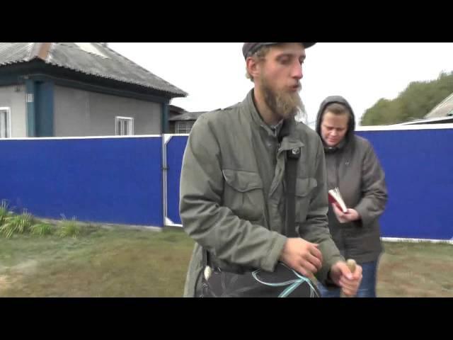 №2 село Клочки Ребрихинский район Алтайский край 13 09 2015
