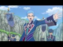 Tales of Graces f English Opening Movie HD