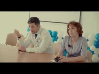 Родильное отделение в г.Волоколамск
