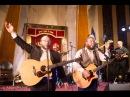 Lishuashca- Shlomo Eitan Katz Live in New York -- לישועתך-שלמה ואיתן כ״ץ בהופעה חי1492