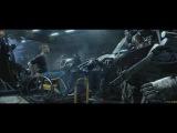 Аватар / Avatar (2009) rus trailer / русский трейлер