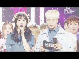 Got7 (갓세븐) and Twice (트와이스) | Once Again (Gotwice)
